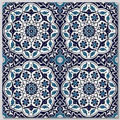 DIY and crafts DIY and crafts. Turkish Tiles For Sale Australia – unmin. Turkish Tiles, Turkish Art, Turkish Decor, Portuguese Tiles, Moroccan Tiles, Ceramic Wall Tiles, Tile Art, Mosaic Tiles, Mosaic Floors