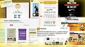 The 8 best social media campaigns of 2012