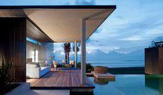 Alila Villas Soori (Bali, Indonesia) | Design Hotels™