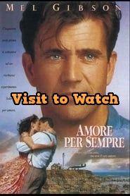 Hd Amore Per Sempre 1992 Film Completo Italiano Top Movies Movies Film