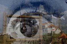 "Saatchi Art Artist Gonçalo Castelo Branco; Photography, ""THIS LAND IS MINE '11 [Limited Edition]"" #art"