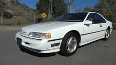 1989-ford-thunderbird-super-coupe