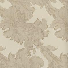 Fernanda-smokey-luxury-ornate-wide-width-wallcovering-wallpaper anichini