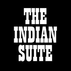 The Indian Suite - 1957 - Bernard Herrmann