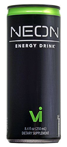 http://visalus.com/products/neon Vi ID: 3969922  Neon Energy Drink    buy now     the energy drink with good taste. NEON is made with 24% fruit juice from concentrate combined with a proprietary blend... GREAT HEALTHY ENERGY