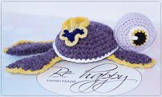 Crochet Turtle, amigurumi crochet plush toy, turtle plush