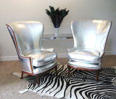 Hello, Quel style choisir pour la réfection d'un fauteuil ? Pour la rentrée, vous avez envie de changement, de renouveau chez vous. Quelquefois, changer juste une chose permet demodifier votre espace, et de le rendre plus agréable. Vous avez certainement, un fauteuil, un canapé ou des chaises qui ont besoin d'un petit coup de neuf. …