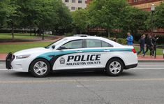 https://flic.kr/p/UxQDQT | 04a.North.NLEOM.WDC.12May2017 | 26th National Police Week 2017:  Arlington County (VA) Police near National Law Enforcement Officers Memorial on F near 5th Street, NW, Washington DC on Friday afternoon, 12 May 2017 by Elvert Barnes Photography  Visit National Police Week website at www.nleomf.org/programs/policeweek/  Visit Elvert Barnes National Police Week docu-project at elvertbarnes.com/NPW2017