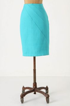 this very skirt is being delivered to me today!
