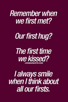 Best quotes for him smile met ideas Cute Love Quotes, Soulmate Love Quotes, Love Quotes For Her, Romantic Love Quotes, Quotes For Him, Be Yourself Quotes, Words Quotes, Me Quotes, Sayings