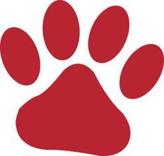 Image result for tiger paw