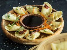 Vegane Dumplings_mag
