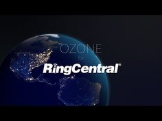 Discover Next Gen 2.0 #Communications with #Ozone for #RingCentral // #ozoneforRC #aprilfools #video #businessfun
