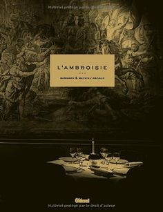 LAmbroisie de Bernard Pacaud, http://www.amazon.fr/dp/2723486877/ref=cm_sw_r_pi_dp_hEEtrb1BVPRH9