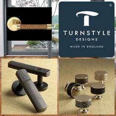 Proyectos de lujo. Cufflinks, How To Make, Accessories, Design, Blue Prints, Wedding Cufflinks, Jewelry Accessories