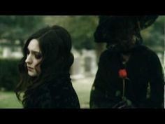 We Are The Fallen - Bury Me Alive-Sounds a lot like Evanescence.