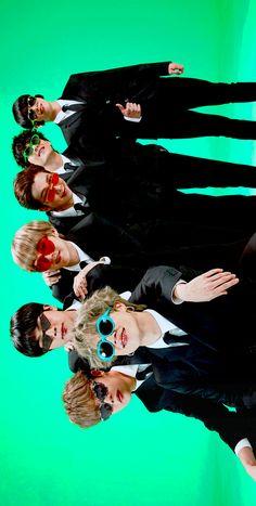Bts Bulletproof, Bulletproof Boy Scouts, Seokjin, Namjoon, Hoseok, Taehyung, Bts Bangtan Boy, Bts Jimin, V Bts Wallpaper