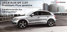 35 Audi Q5 Ideas Audi Q5 Audi Sq5