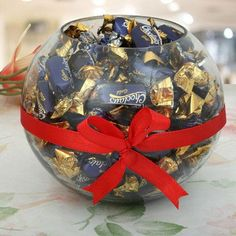 Ferns N Petals Offers Wide Range of #Chocolates to Delight Its Customers #shopping #gifts