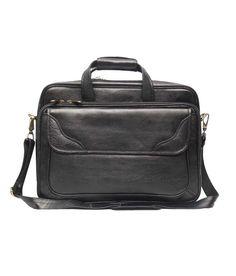 Loved it: Comfort Shoulder Black Leather 15 inch Laptop Messenger Bags, http://www.snapdeal.com/product/comfort-shoulder-black-leather-15/803899721