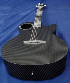 Guitar With Offset Soundhole Related Keywords Suggestions Guitar