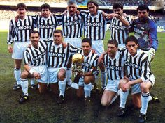 No English content that match with your keyword. The History Of Juventusfootbal Club Juventus Football Club, New Juventus, Juventus Soccer, Football Team, Roberto Baggio, Uefa Champions League, Turin, Cristiano Ronaldo, Old Women