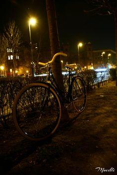 A Csepel Mátra project – a Vas lady elkészült Budapest, Bicycle, Lady, Vehicles, Projects, Blog, Log Projects, Bike, Blue Prints