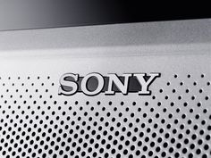 Sony stock price takes a sudden tumble   Sony is in dire straits right now, having recently announced plans to lay off thousands of staff and close down at least 10% of its manufacturing plants in 2009. Buying advice from the leading technology site