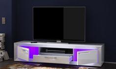 ... led design tv forward design tv meubel met led verlichting saved by