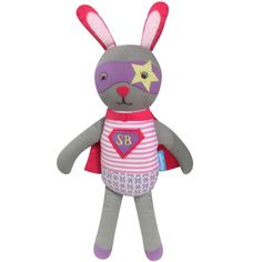 http://www.albetta.co.uk/products/detail/498/super-bunny-toy