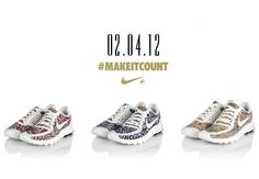Make it count collection - cute!