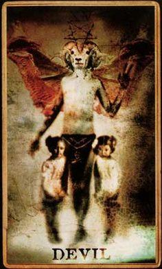 unknown-the-devil-tarot.jpg 270×449 pixeles
