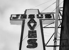 Jesus Christ Judgement Day | ... : The Ignorant Fishermen Blog: Today's ONLY Solution - JESUS CHRIST