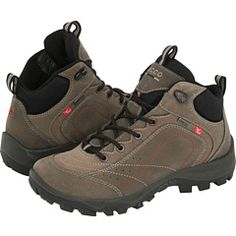 Kolyma II Semi-Mid GTX by ECCO Performance (http://www.6pm.com/product/7658716/color/180698)