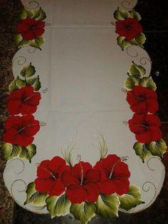 Resultado de imagem para flores de natal