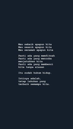Story Quotes, Mood Quotes, Life Quotes, Quotes Lucu, Quotes Galau, Reminder Quotes, Self Reminder, Bar Quotes, Broken Home