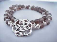Armschmuck - GLANZBEREICH Handmade Jewellery Beaded Bracelets, Jewelry, Style, Fashion, Nice Outfits, Sparkle, Jewellery Making, Swag, Moda