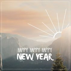 THANK YOU for choosing our practice to help make your 2016 as healthy and happy as possible!
