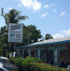 Harry & the Natives - Hobe Sound, FL. Home information www.martincountyrealestate.com