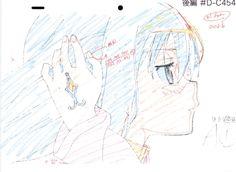 rosa thuringica~~~ugh I LOVE animatics Animation Storyboard, Animation Sketches, Animation Reference, Drawing Reference, Cool Animated Gifs, Cool Animations, Key Drawings, Anime Drawings Sketches, Anime Fight