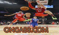 smarcONGA88.COMsmarc: 허니픽ONGA88.COM허니픽 ----- 한국 농구대표팀, 아시아농구챌린지서 카타르 꺾고 ... Basketball Court, Sports, Hs Sports, Sport