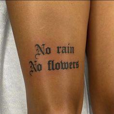 Red Ink Tattoos, Dainty Tattoos, Pretty Tattoos, Mini Tattoos, Unique Tattoos, Cute Tattoos, Small Tattoos, Sleeve Tattoos, Tatoos