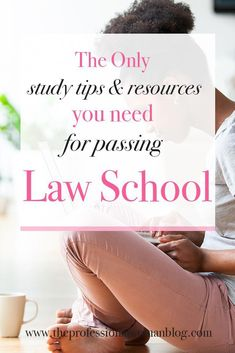 Learn how to pass law school with these law school studying tips and resources Prep School, School Hacks, Law School, School Today, College Survival Guide, College Tips, College Years, Harvard Mba, Lsat Prep