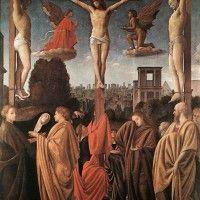 Bramantino pittore Opere e riproduzioni