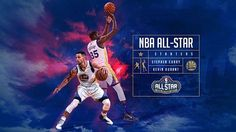 Warriors Guard Stephen Curry and Forward Kevin Durant Named All-Star Starters Inbound Marketing, Content Marketing, Internet Marketing, Social Media Marketing, Online Marketing, Digital Marketing, Kevin Durant, Golden State Warriors, Instagram Tips