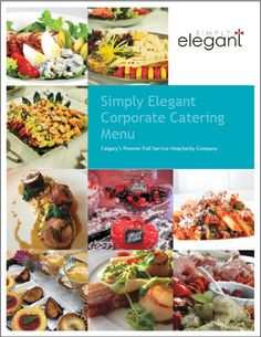 Check out our new Corporate Catering Menu! Catering Menu, Beef, Posts, Check, Food, Meat, Messages, Meals, Ox