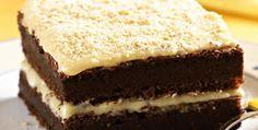 Resultado de imagem para receita de bolo