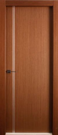 1000 images about puertas de interior indoors on pinterest puertas interior doors and wood - Puertas internas de madera ...
