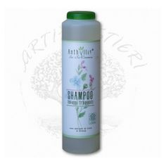 SHAMPOO LAVAGGI FREQUENTI 250 ml