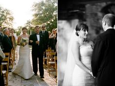 September Wildflower Center Wedding   QWeddings  Photography